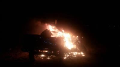 Three injured in Quetta suicide bombing