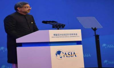 CPEC milestone in Pakistan-China relations: PM