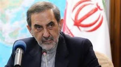 Iran's Velayati says Israel to meet 'response' over air base: Mayadeen