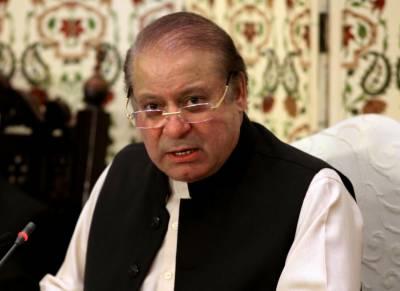 Nawaz Sharif to get worst blow from Sindh