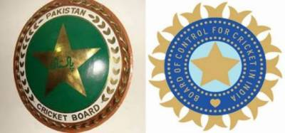 PCB Vs BCCI: ICC forms Dispute Resolution Committee on Pakistan's complaint