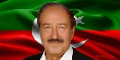 PTI MNA quits party, joins PMLN in a surprise move