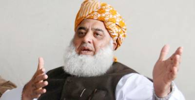 Some elements creating hurdles in country's development: Fazl