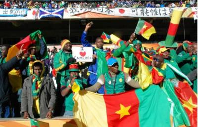 13 Athletes go missing from Commonwealth Games
