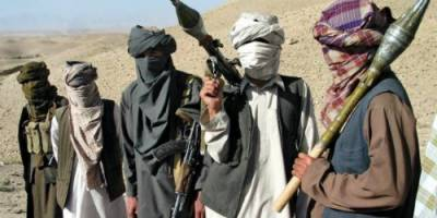 Afghan Taliban may join peace talks: Report
