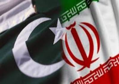 Completion of CPEC to further boost Pakistan-Iran cooperation