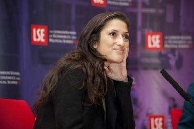 Fatima Bhutto's new Book: Check out the theme of Novel