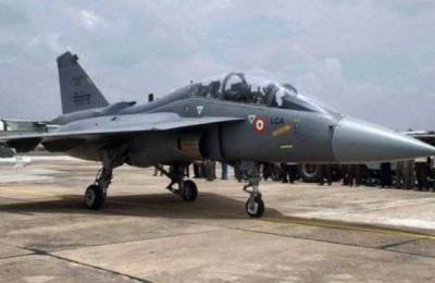 Indian Air Force kicks off biggest ever exercise along Pakistan border