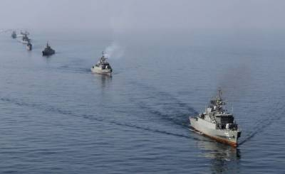 Russia may retaliate to strike US warships in Middle East: Sources