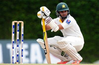Will Pakistan emerge victorious in Test series against England at English home ground?