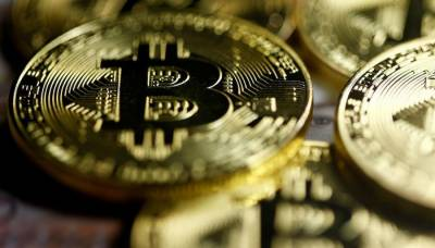 Biggest ever Bitcoin theft in Indian history