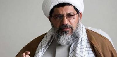 Iran can destroy Israel: Top leader