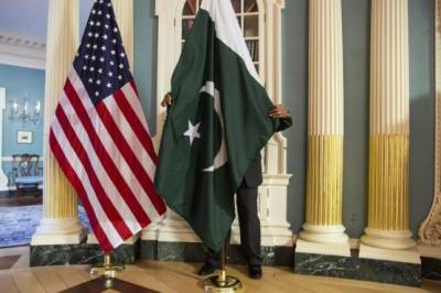 Pakistan economy will have no adverse impact of any US aid suspension: Report