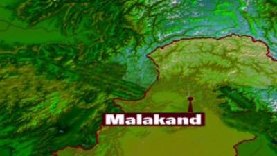 Peace restored in Malakand: Commissioner