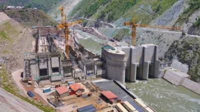 PM to inaugurate first unit of Neelum Jhelum Hydropower project today