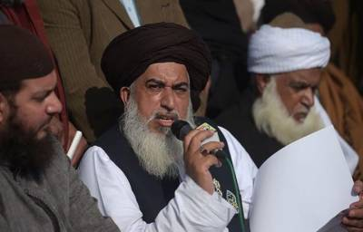 TLYRA calls off sit ins across Pakistan