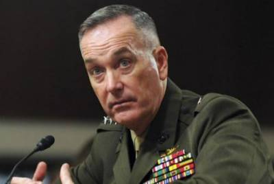 US General dream of victory in Afghanistan but ground realities speak otherwise