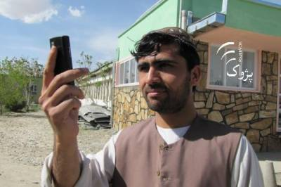 Mobile services suspended in Afghanistan on Afghan Taliban orders: Report