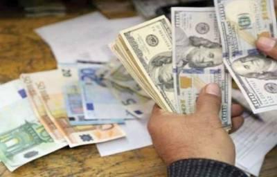 Pakistan likely to borrow unprecedented $13 billion loan in next fiscal year