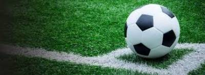 Pakistan to host series of international football championships