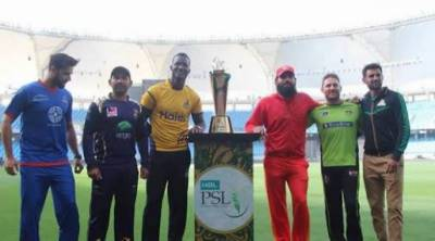 PSL 2019 may not take place in UAE: Sources