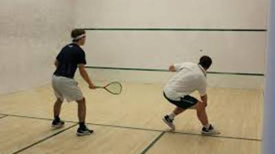 Punjab, KP both win first National Junior Squash Championship