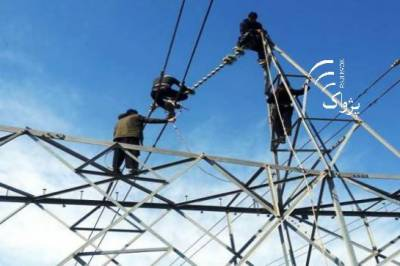 Afghan Taliban allow conditional restoration of electricity to Kabul