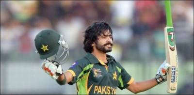 Fawad Alam responds to his rejection by PCB selection team