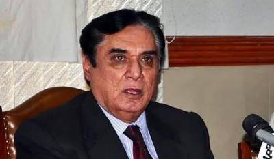 NAB Chairman offered President of Pakistan office in return for favour in Panama case: Report