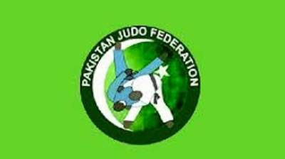 National Judo team to leave for Nepal on Thursday