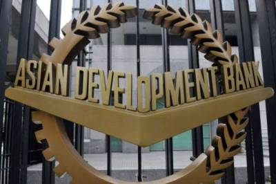 Pakistan's current account deficit increased due to continued implementation of CPEC projects: ADB