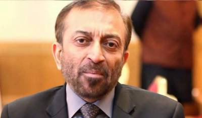 Would rather die than join PSP or any other party, says Farooq Sattar