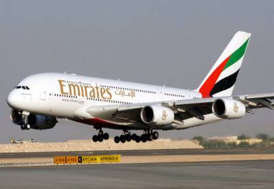 Emirates, Etihad Airlines discount offers for summer trips