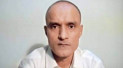 India submits reply in ICJ over RAW agent Kulbhushan Jhadav case