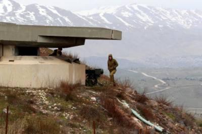 Israel may strike Iranian Air Force Base in neighbourhood