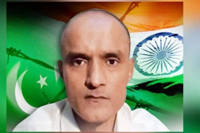 Kulbhushan Jhadav case: India to submit reply in ICJ today
