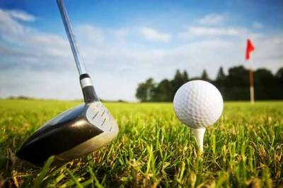 Pakistan to host first golf tournament with Asian tour in 11 years
