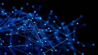 Quantum physicists may achieve entanglement record: study