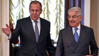 Russian businessmen to visit Pakistan soon for investment: Russian envoy