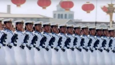Shape up your body, New instructions issued to Chinese Military