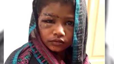 Tayyaba torture case: A year into the case, court hands one year each to judge, wife