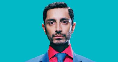 Pakistani British Actor Riz Ahmed slams India over support for Rape of 8 years old Kashmiri girl