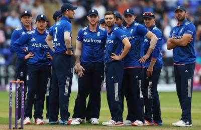 100 Ball Cricket: England introduces new format of game