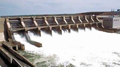 Chinese company expresses willingness to invest in AJK hydel sector