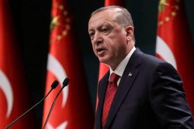 Erdogan sends Turkey to snap polls on June 24