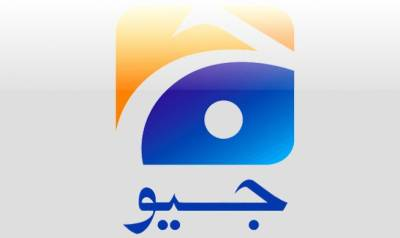 Geo TV back on air, but after accepting powerful establishment's all demands: International media report