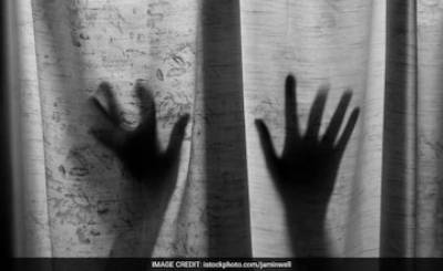 Indian father gang rapes daughter for 18 hours along with his friends