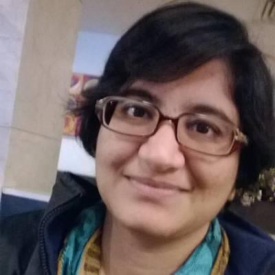Indian journalist receive life threats over anti rape cartoon