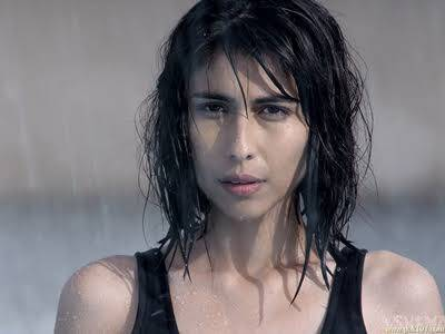 Meesha Shafi alleges multiple sexual harassment attempts from Ali Zafar
