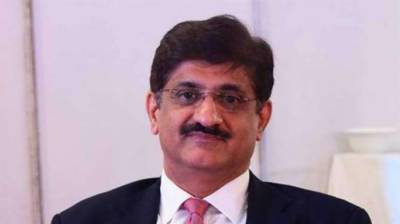 Murad to be Chairman of Sindh Sports Board